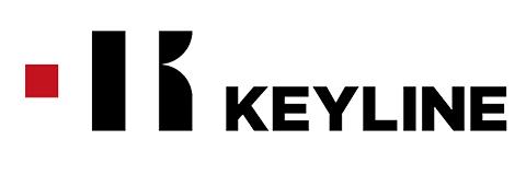 开灵中国总代理-Keyline